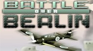 Battle of Berlin Game