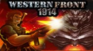 Western Front Game